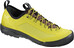 Arc'teryx W's Acrux SL Approach Shoes Genepi/Light Ruby Dusk